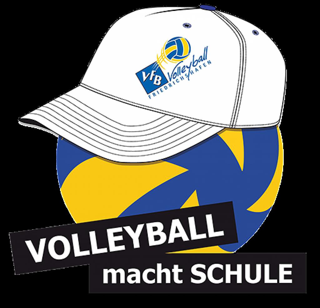 523_1_schule-logo