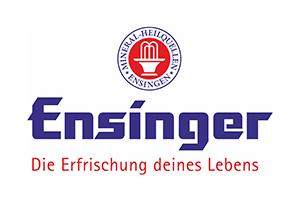 Ensinger_mit_Rand