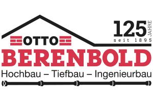 Berenbold_Homepage