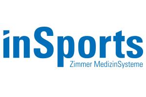 https://zimmer.de