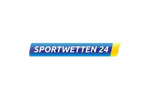 Sportwetten24